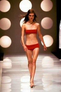 21 - Фигура: Здоровье. Традиции. Мода.