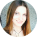 Отзыв2 75x75 - Школа танца Тверк и Бутидэнс в Одессе