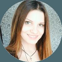Отзыв2 - Екатерина
