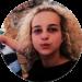 Отзыв7 75x75 - Школа танца Тверк и Бутидэнс в Одессе
