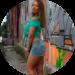 Отзыв14 75x75 - Школа танца Тверк и Бутидэнс в Одессе