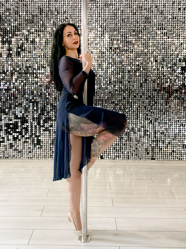 img 4836 - Ariana Grande - 7 rings