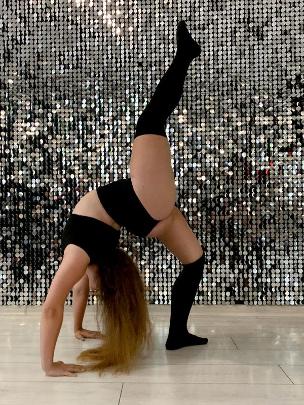 img 4892 - Ariana Grande - 7 rings