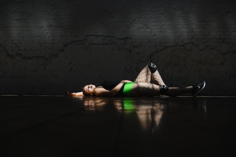 DSC 2566 - Such a Whore Twerk Choreography by Golovina Aleksandra